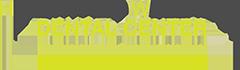 Health and Wellness Dental Center